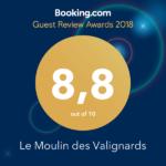 le-moulin-des-valignars-chambres-dhotes-booking-excellent-avis