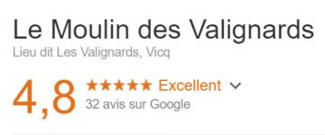 le-moulin-des-valignards-chambres-dhotes-google-excellent-avis-allier-nature